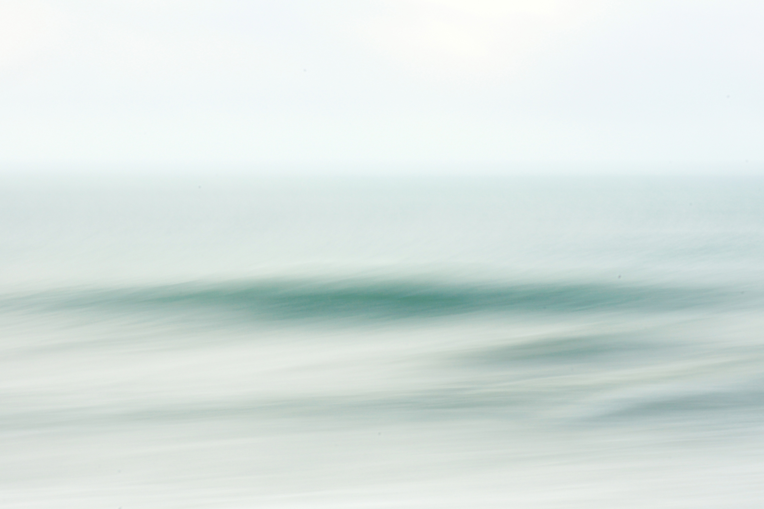 """""""Blue""""  ©2014 Nicole Boramanand. All rights reserved."""