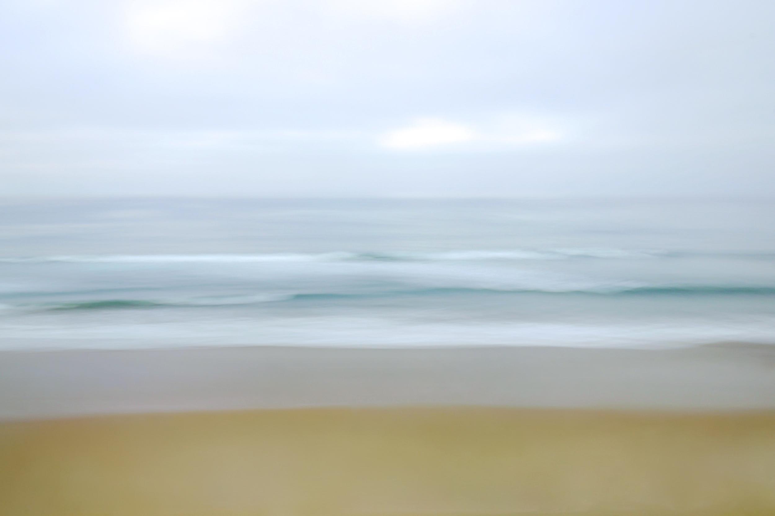 Training Waves