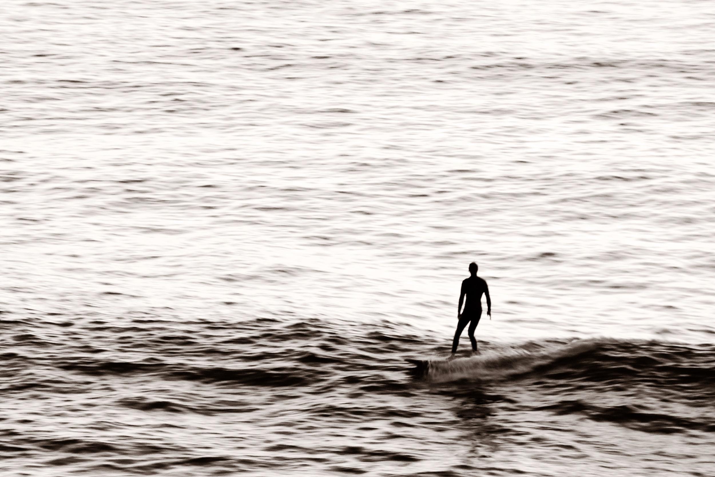"""Retrospect""  ©2016 beachradish images"
