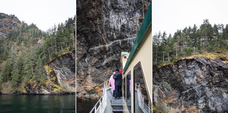 fjords2dip.jpg