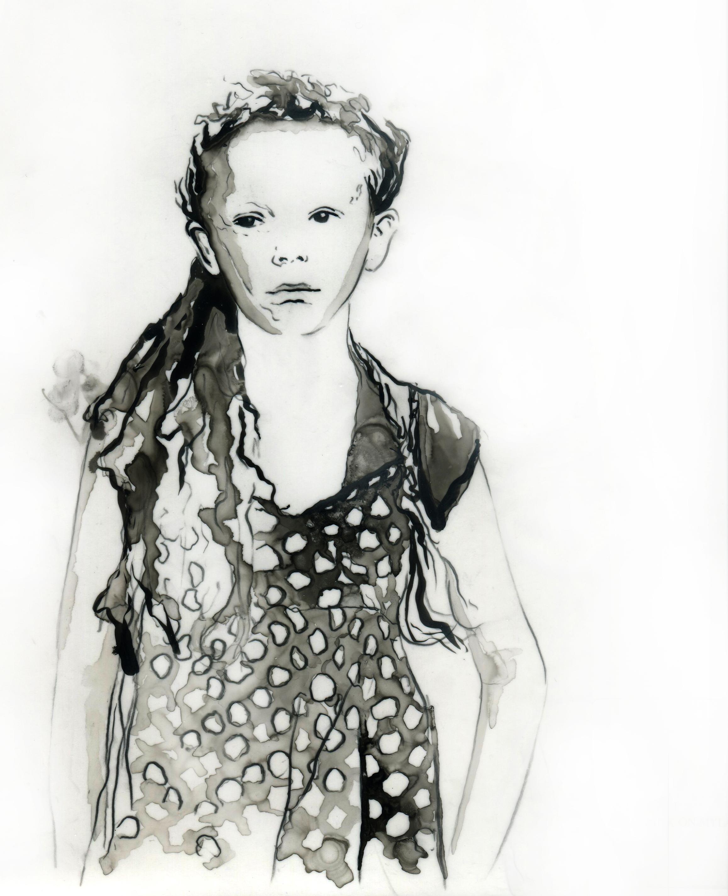 INK DRAWING 1.jpg