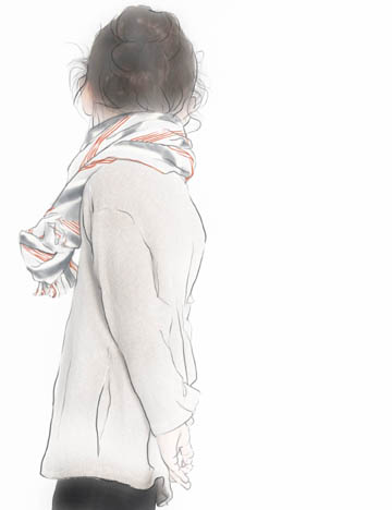 AKID.3.2014.HOLIDAY GIFT GUIDE.ELIZABETH DYER.ARTIST.ILLUSTATION.PORTRAIT.SML.jpg