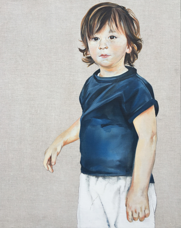 mark smith COMMISSION_SMALL_ELIZABETH DYER_PORTRAIT PAINTING_PORTRAITURE_KIDS PORTRAIT.jpg