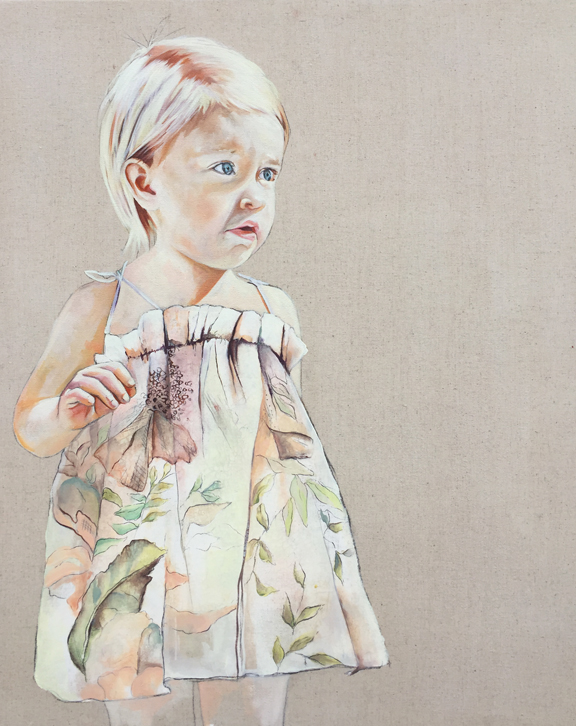 CHRISTY BHARTI COMMISSION_SMALL_ELIZABETH DYER_PORTRAIT PAINTING_PORTRAITURE_KIDS PORTRAIT.jpg