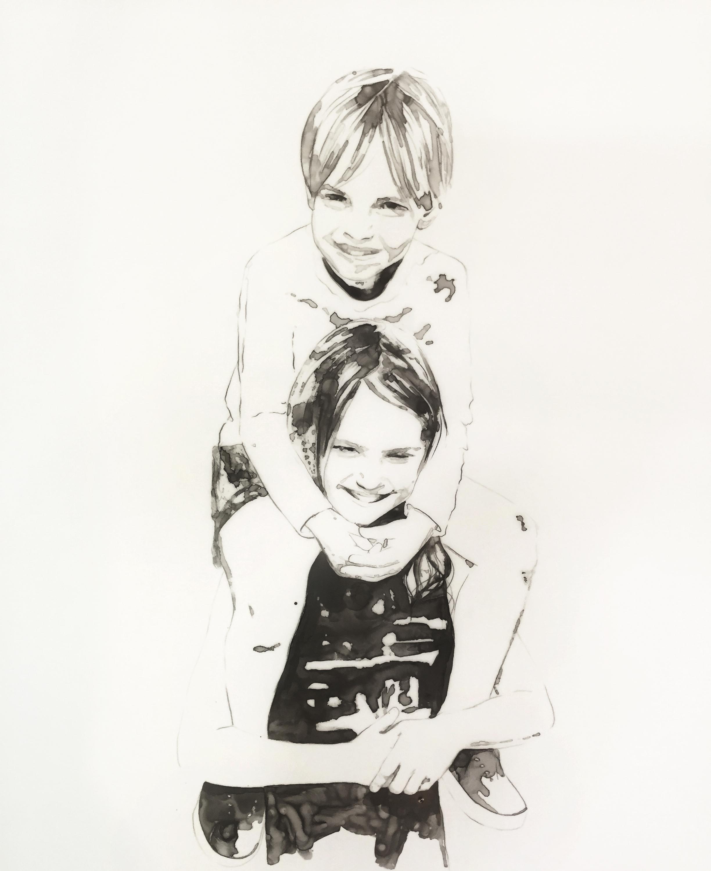 ROBIN LANE DRAWING_ELIZABETH DYER_INK DRAWING_ARTIST_PAINTER_PORTRAIT ARTIST.jpg