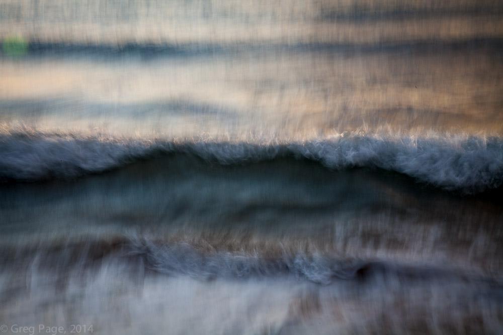 Hawaii waves-7.jpg