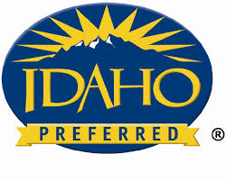 idahopreferred.jpg
