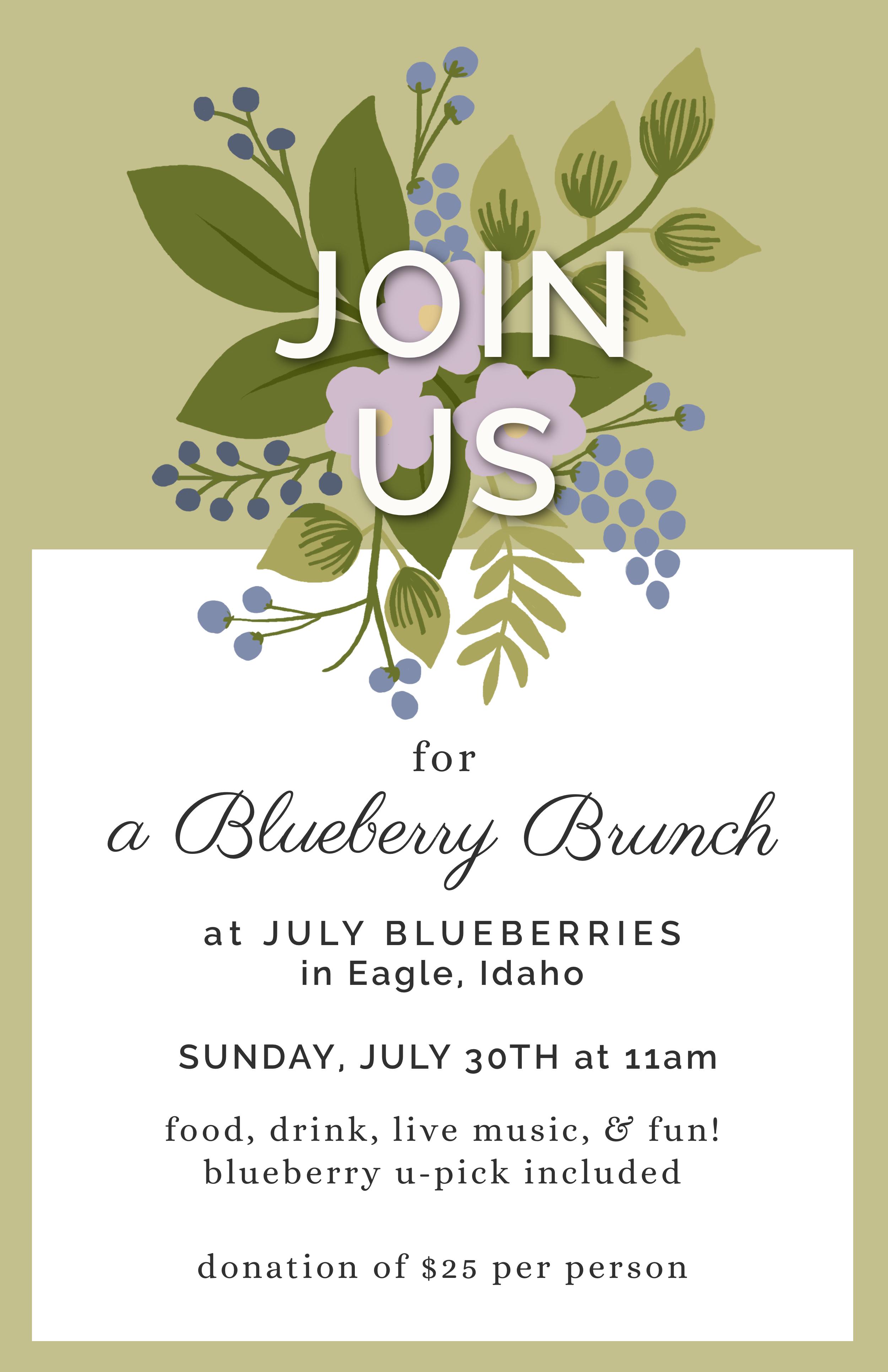 Join Us Blueberry Brunch.jpg