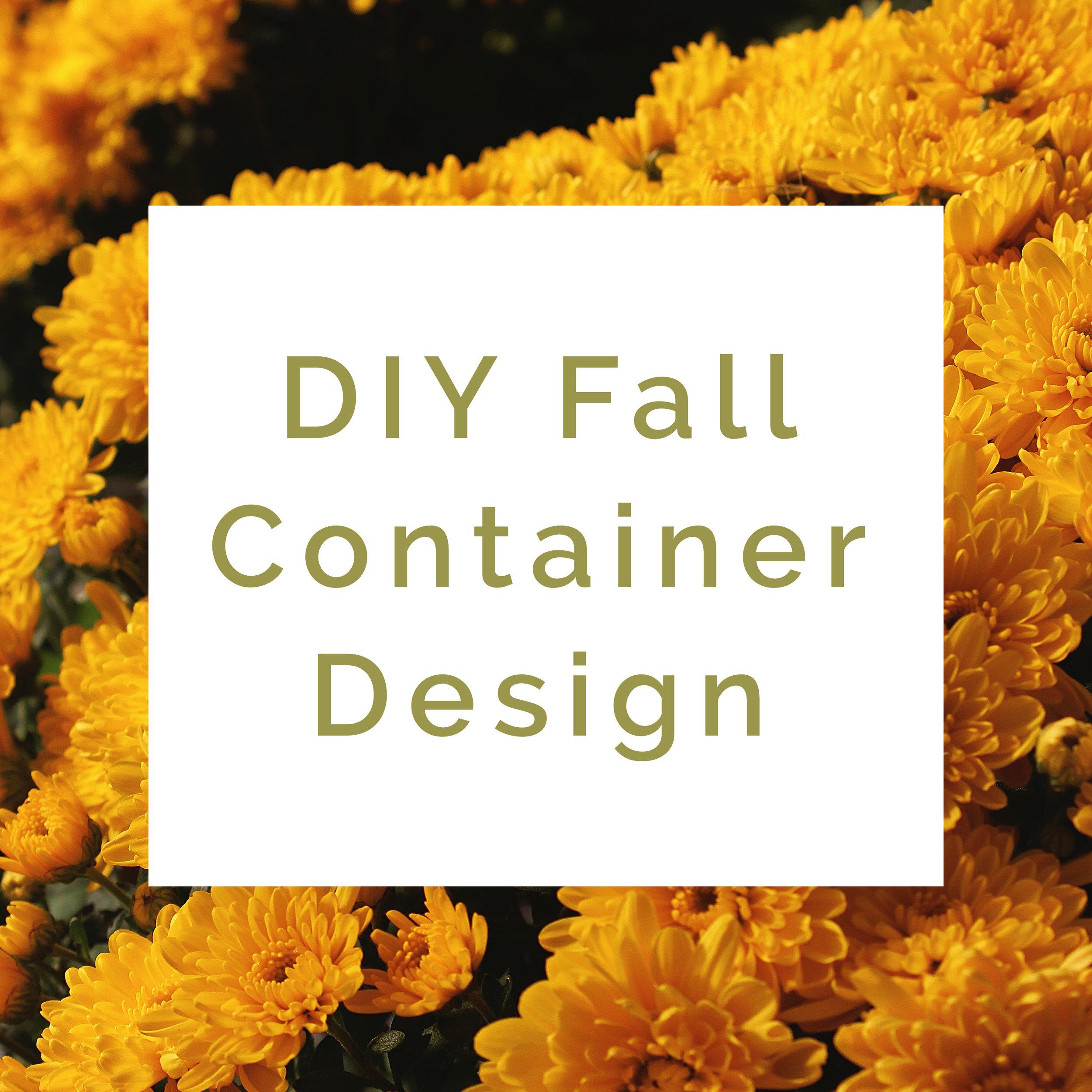 diy fall container design.jpg