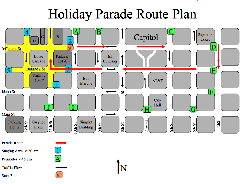 parade-route-2010-2.png