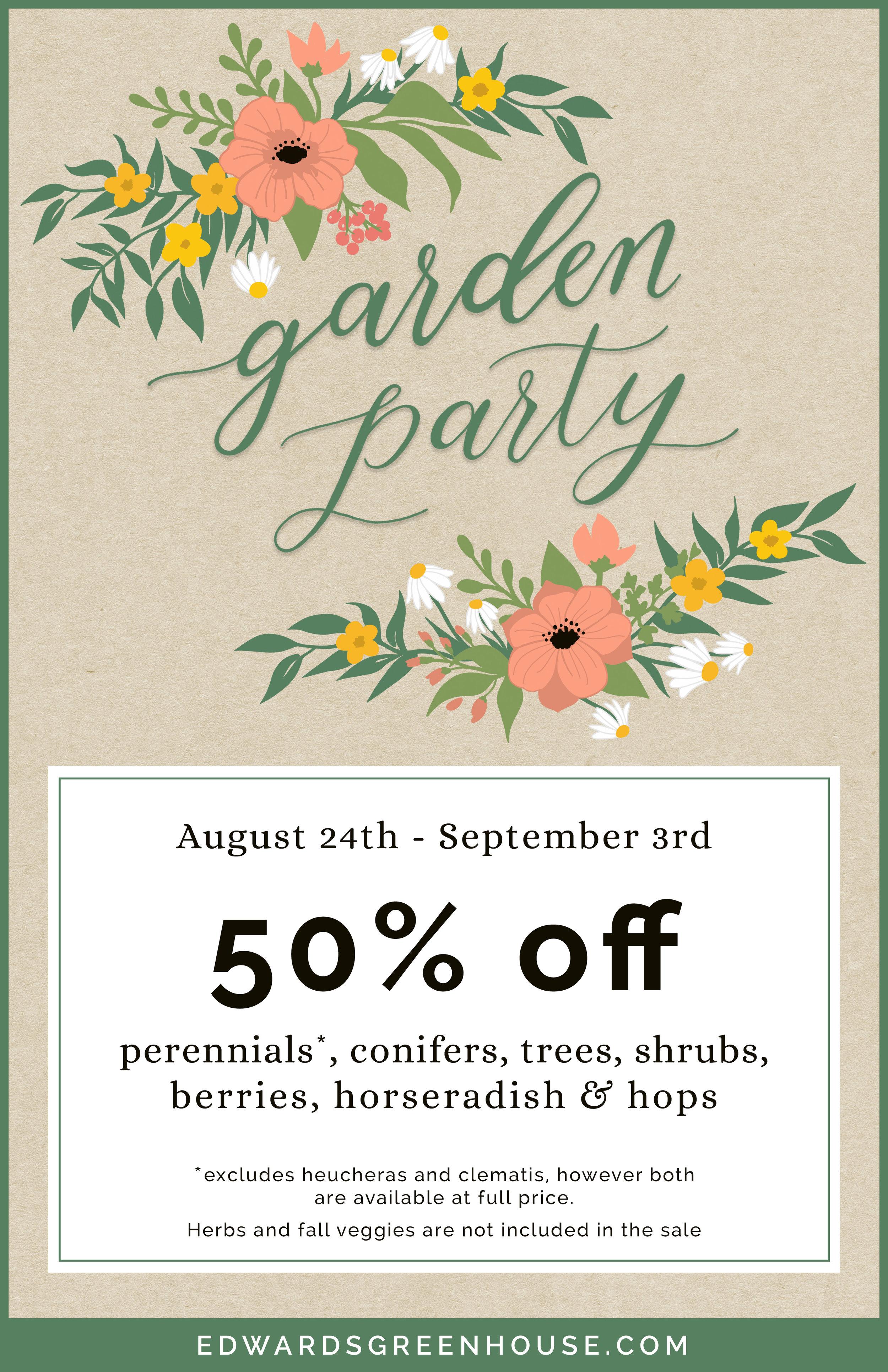 Garden Party Poster.jpg