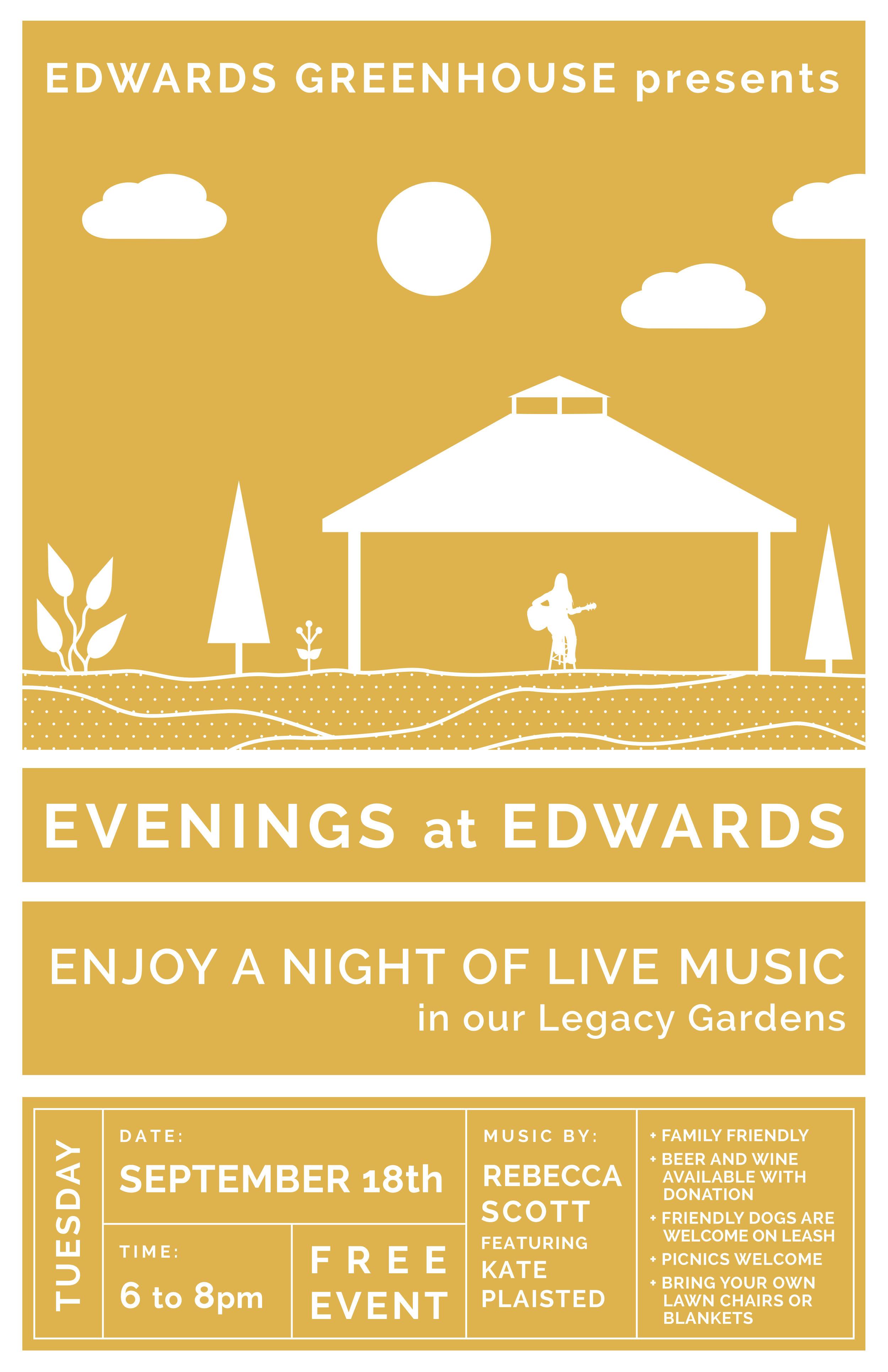 evening at edwards 2018 sept 18th.jpg