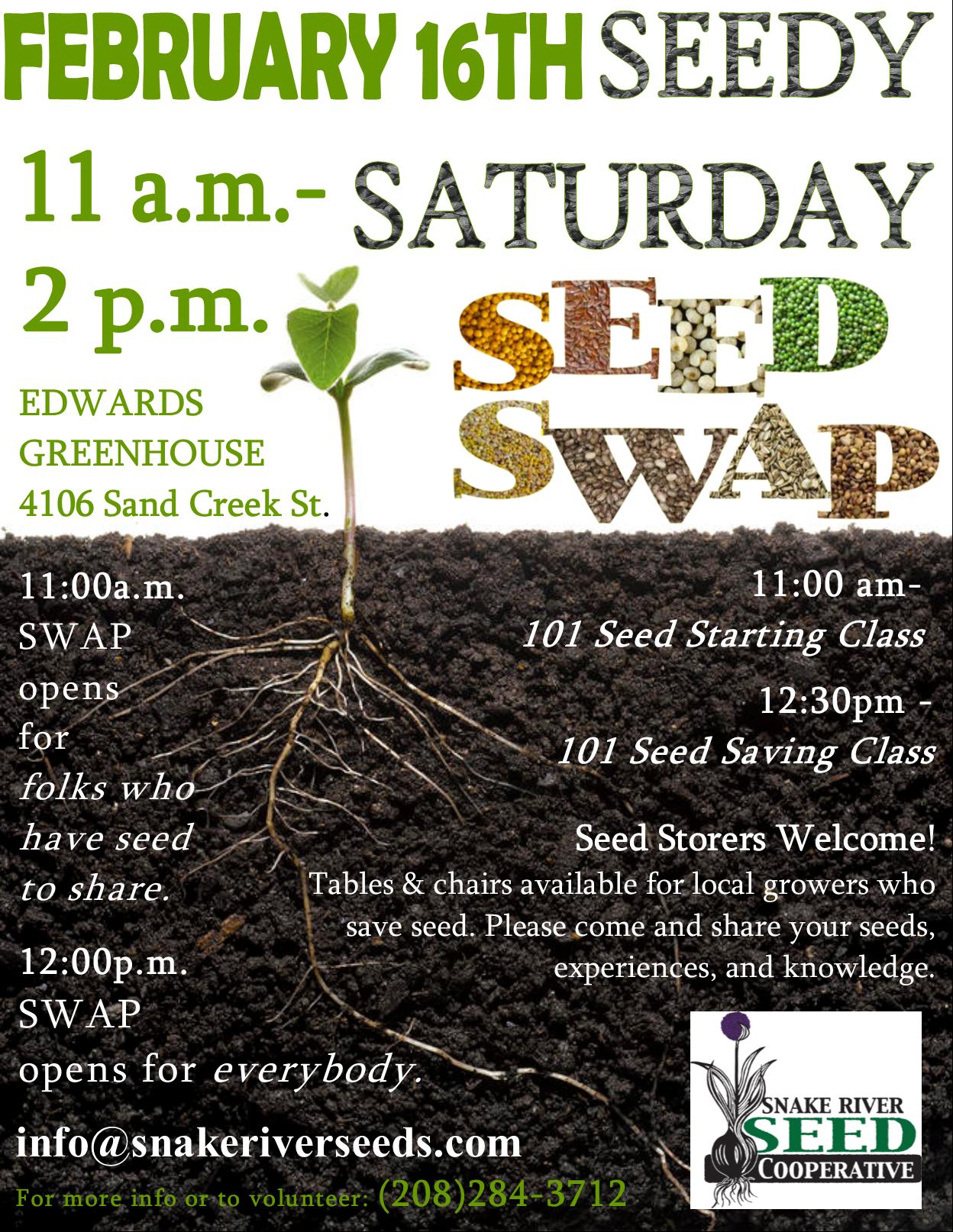 SeedySaturdaySeedSwap2019.png