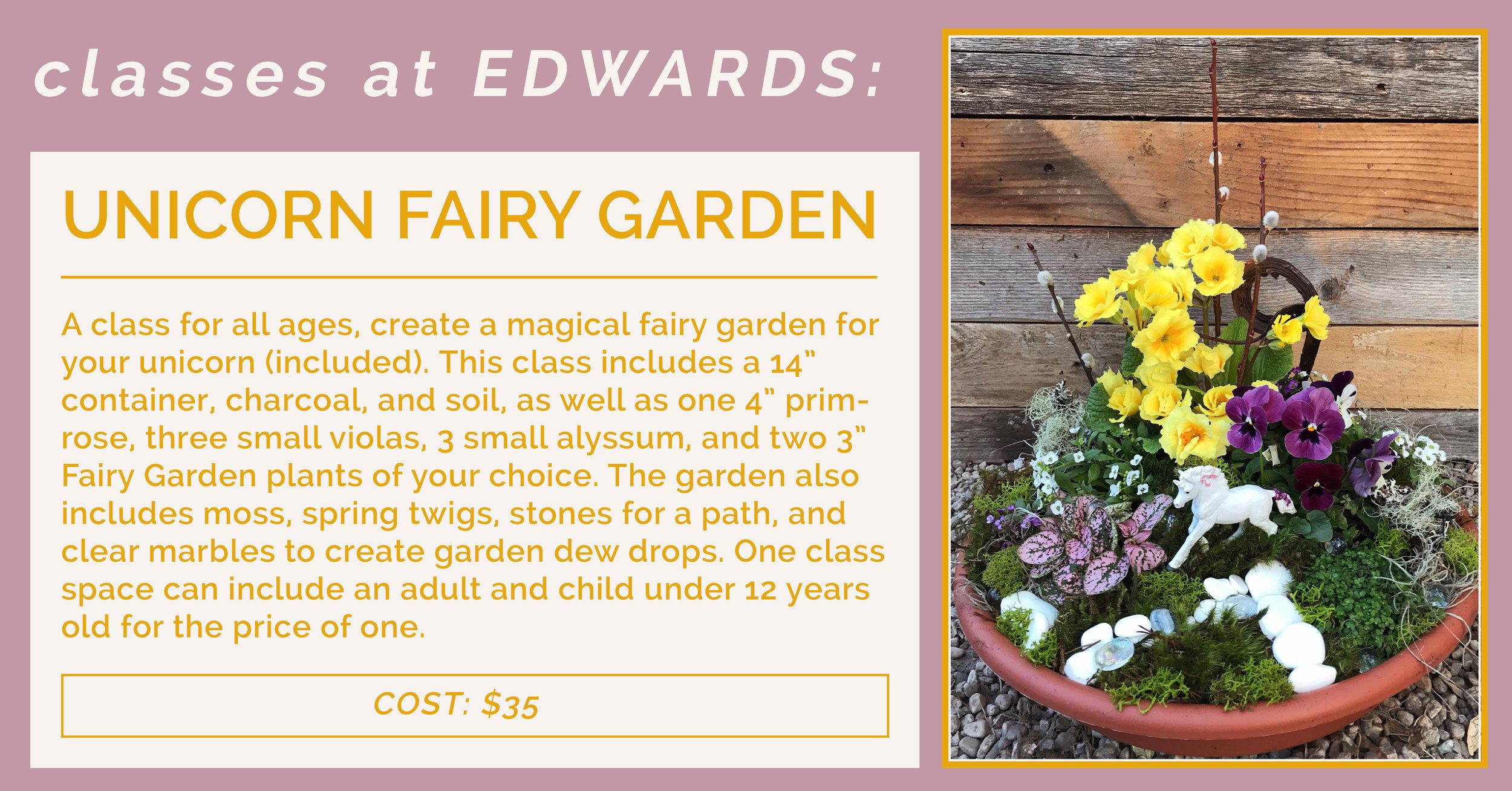 unicorn fairy garden.jpg