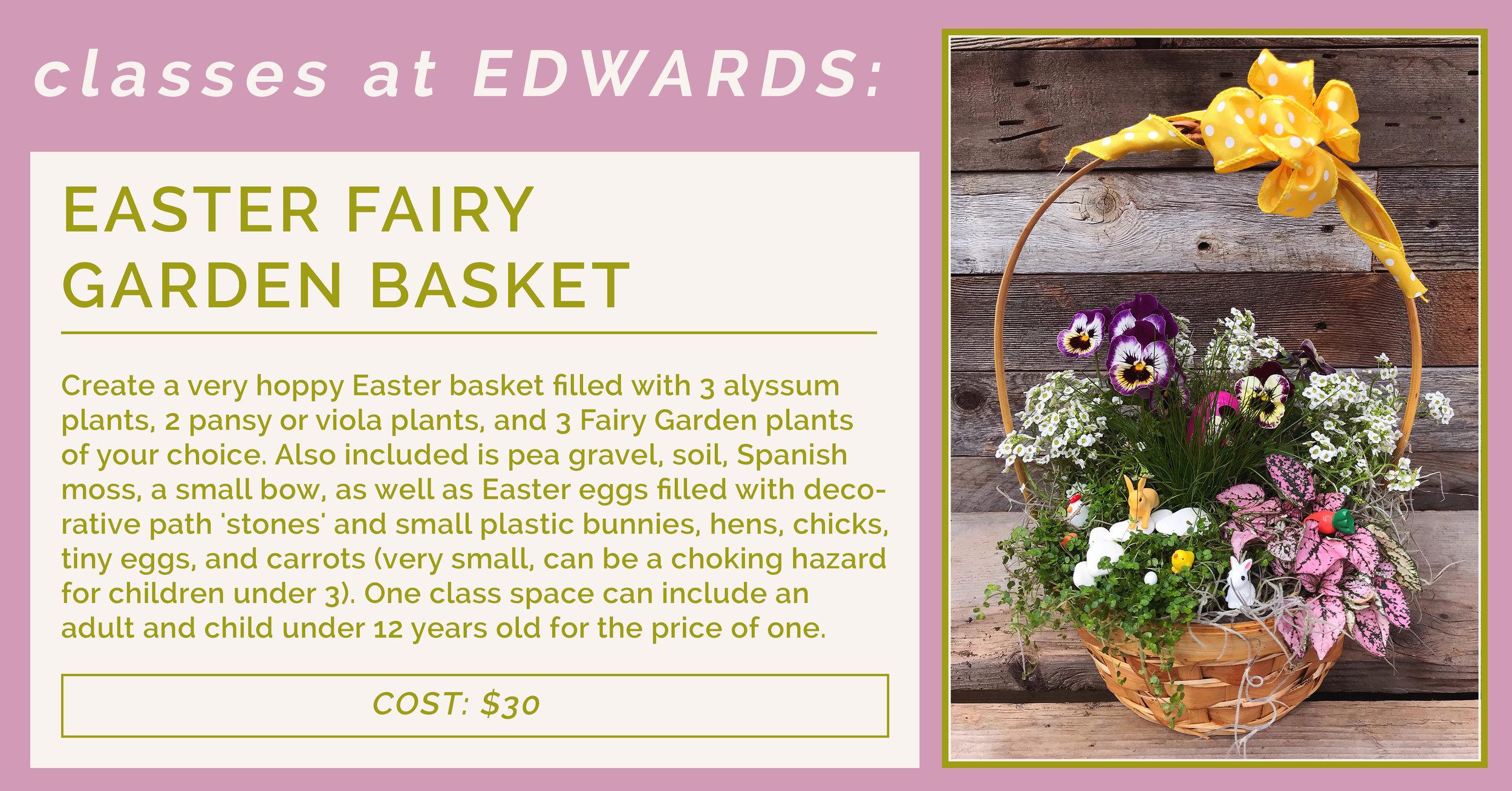 Easter fairy garden.jpg