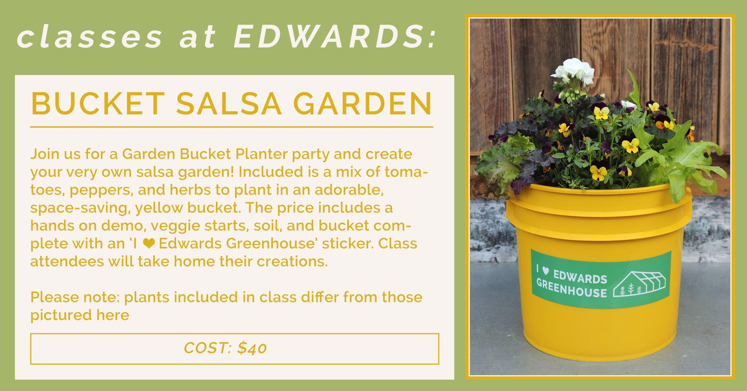 bucket garden.jpg