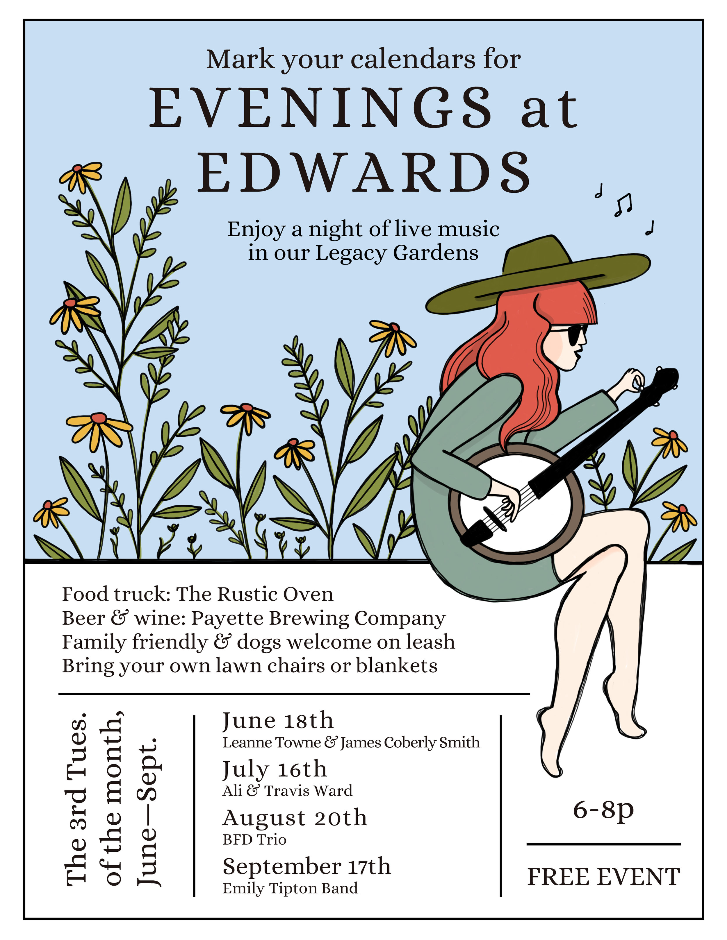 Evenings at Edwards 2019.jpg