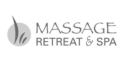 Massage Retreat and Spa