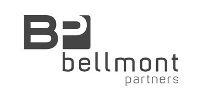 Bellmont Partners