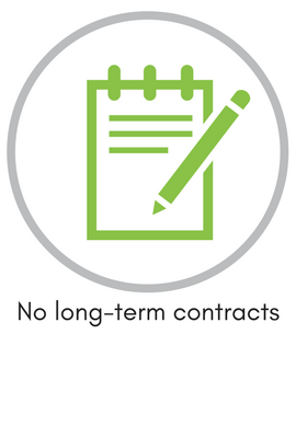 No-long-term-contracts.png