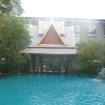 Thai-Buildings-150x150.jpg
