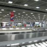 Bangkok-Airport-150x150.jpg
