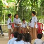 Lavalla-Students-150x150.jpg