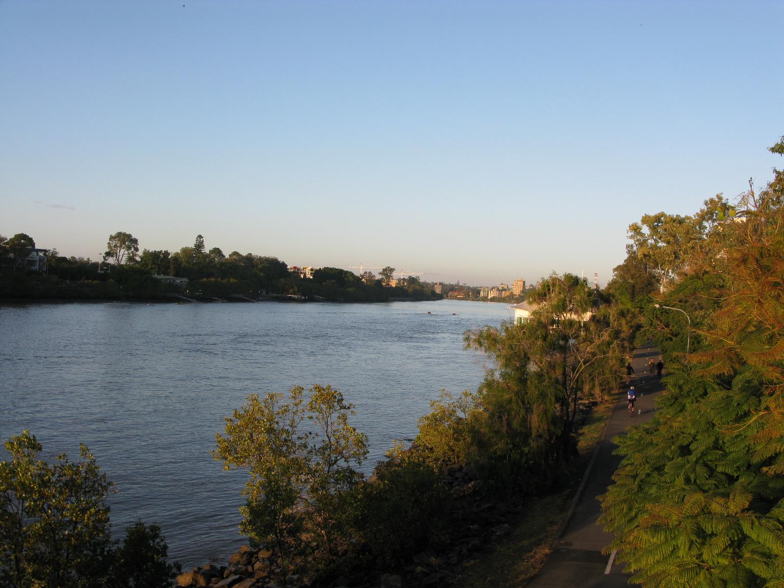 Brisbane River.jpg