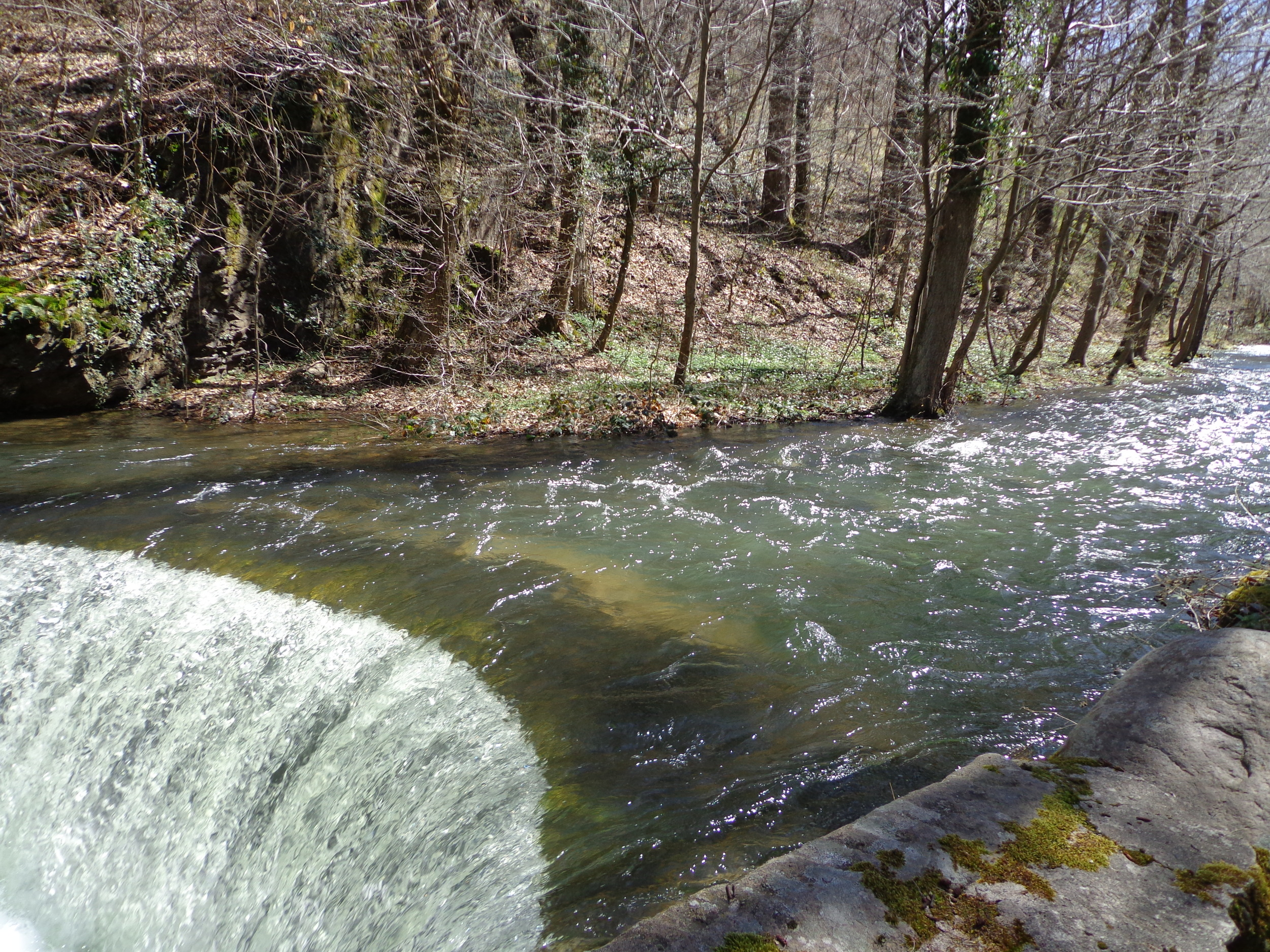 Gier & Waterfall.JPG