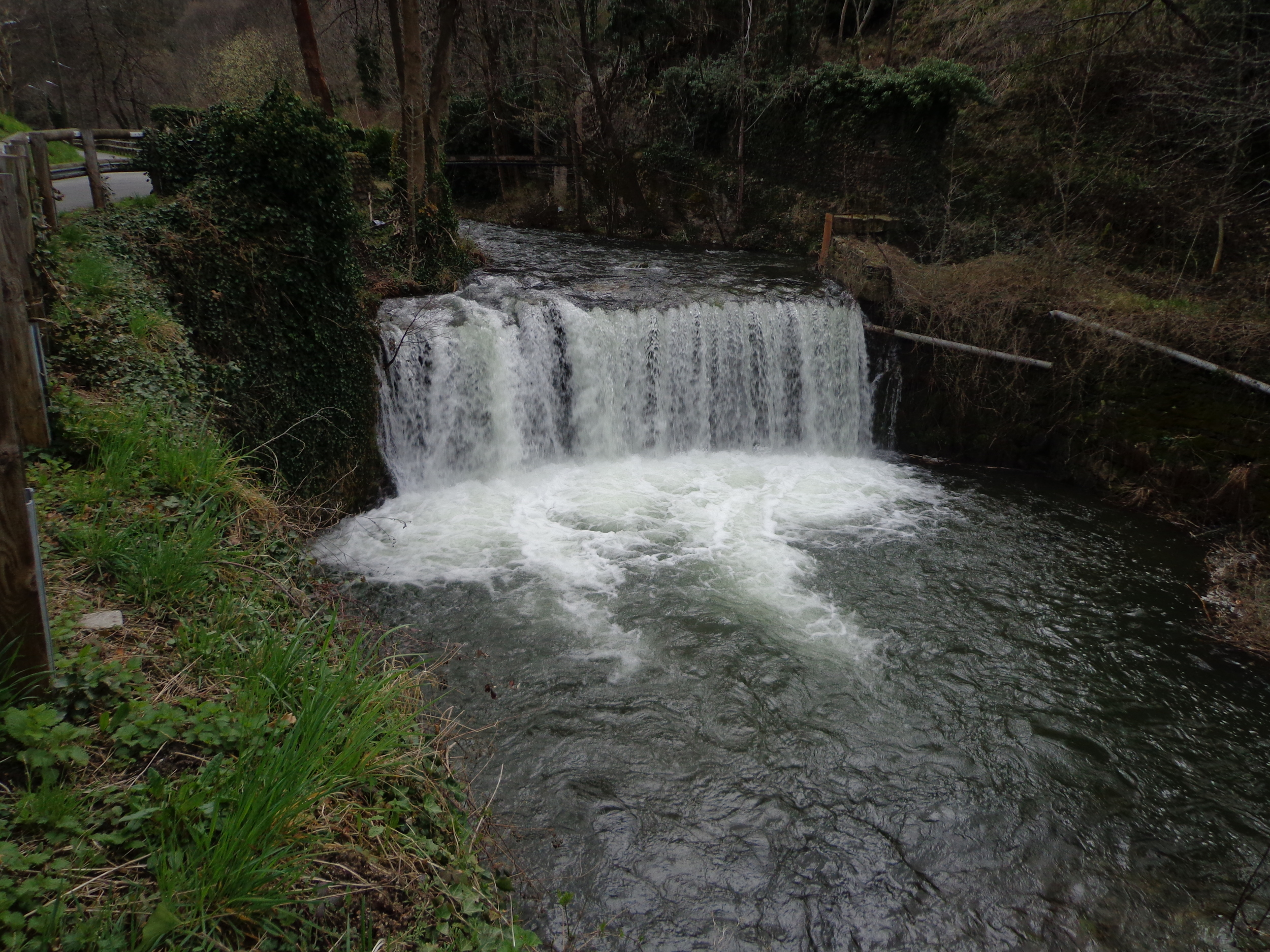 Waterfall at Front.JPG