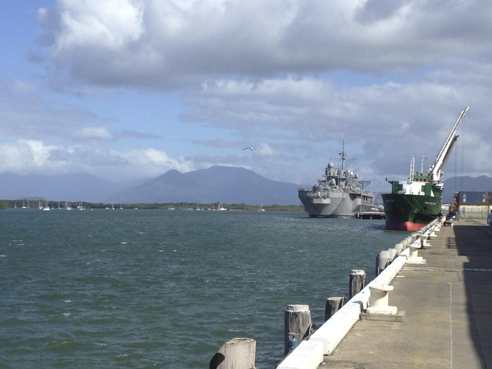Cairns wharf.jpg