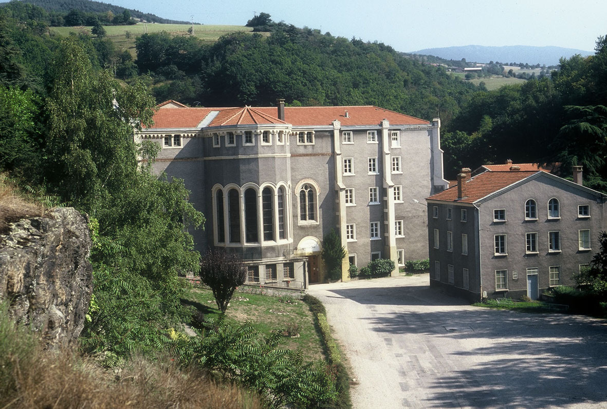 the+hermitage+chapel.jpg