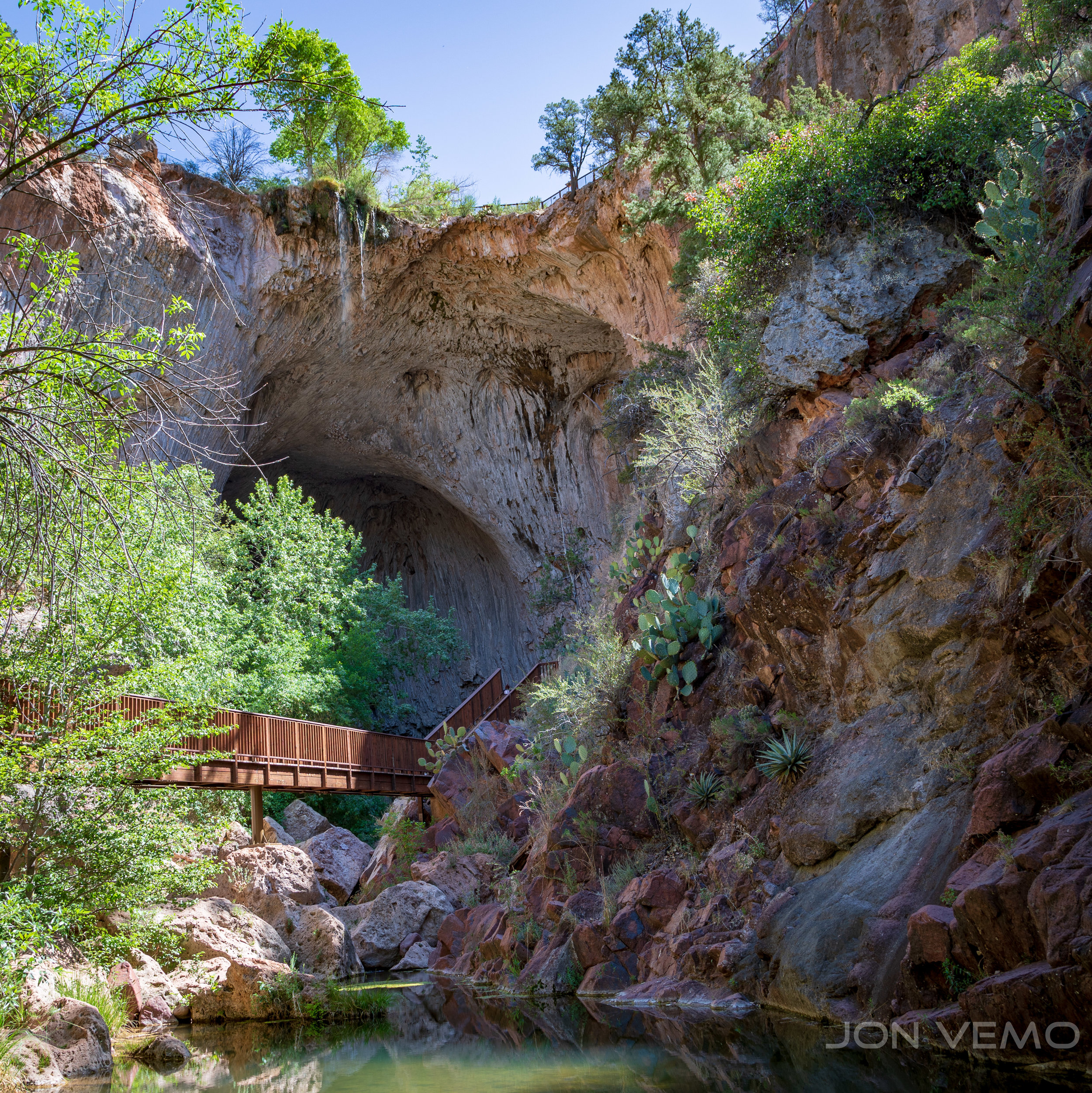 TontoNaturalBridge-10-HDR.jpg