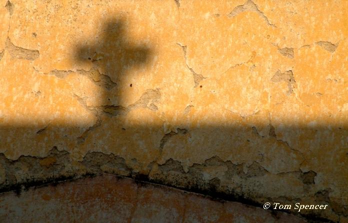 QueretaroCrossShadow1