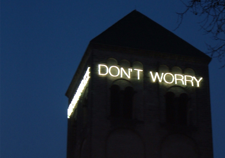 dont_worry11