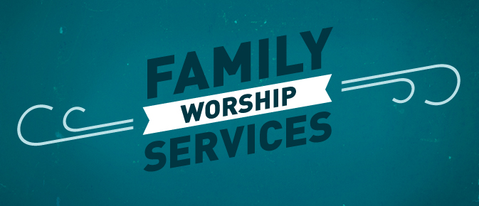 blog-family-worship-services
