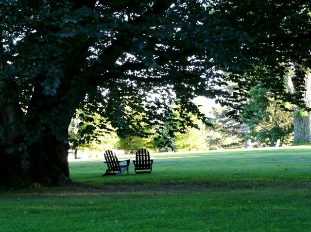 two-chairs-at-cranwell1-640x478