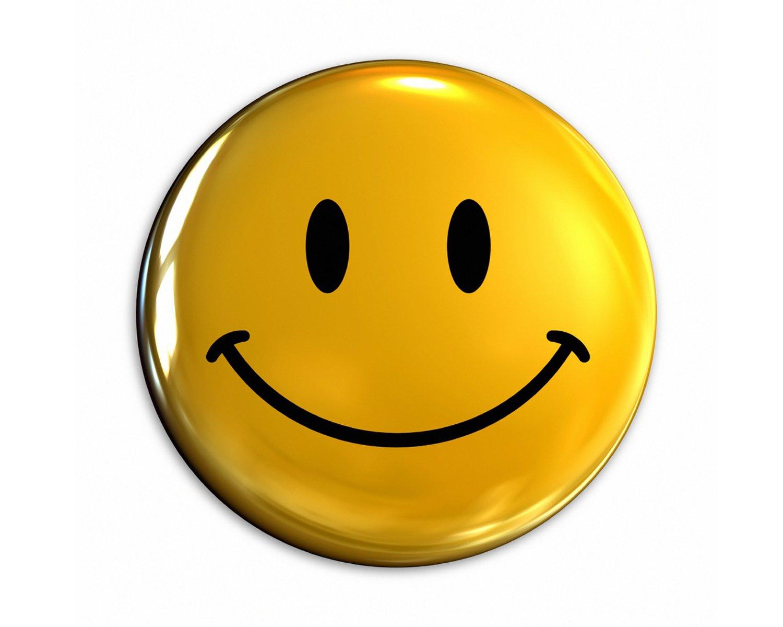 positive_mental_attitude_smiley_face