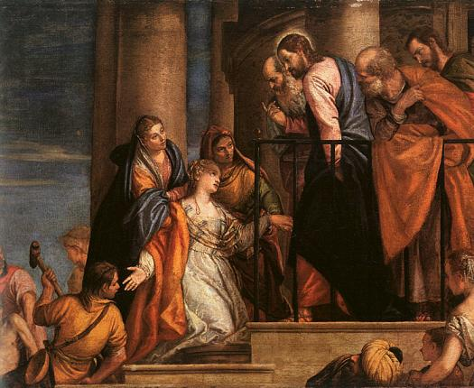 Jesus-Heals-the-Woman-with-a-Hemmorhage.jpg