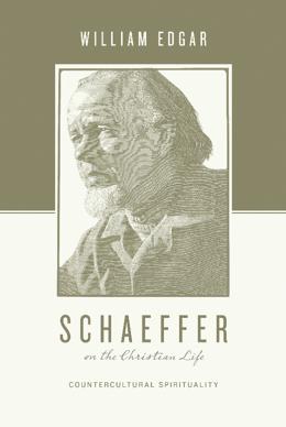Schaeffer.jpg