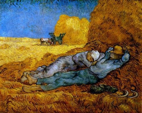 rest-work-after-millet-1890.jpg