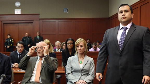 Zimmerman_Verdict.jpg