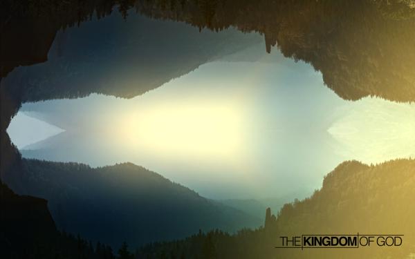 Kingdom-desktop.jpg