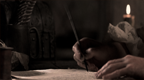 man-writing-with-quill-pen1.png