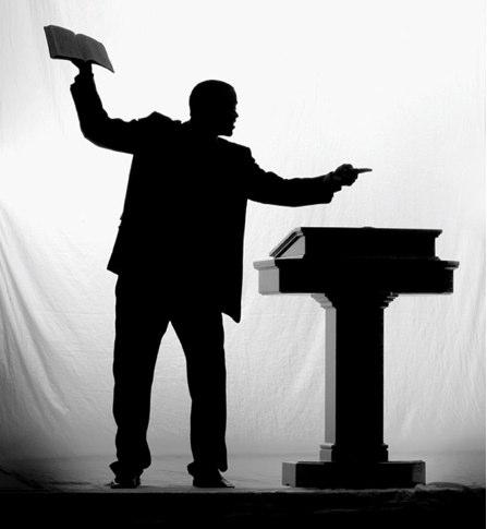 preacher-pulpit2.jpg