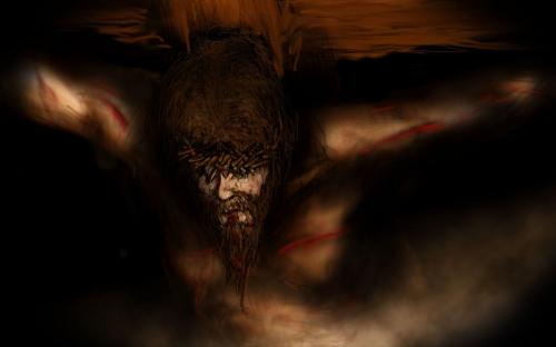 jesus_on_the_cross_by_dtmccarson-d3et1e0.jpg