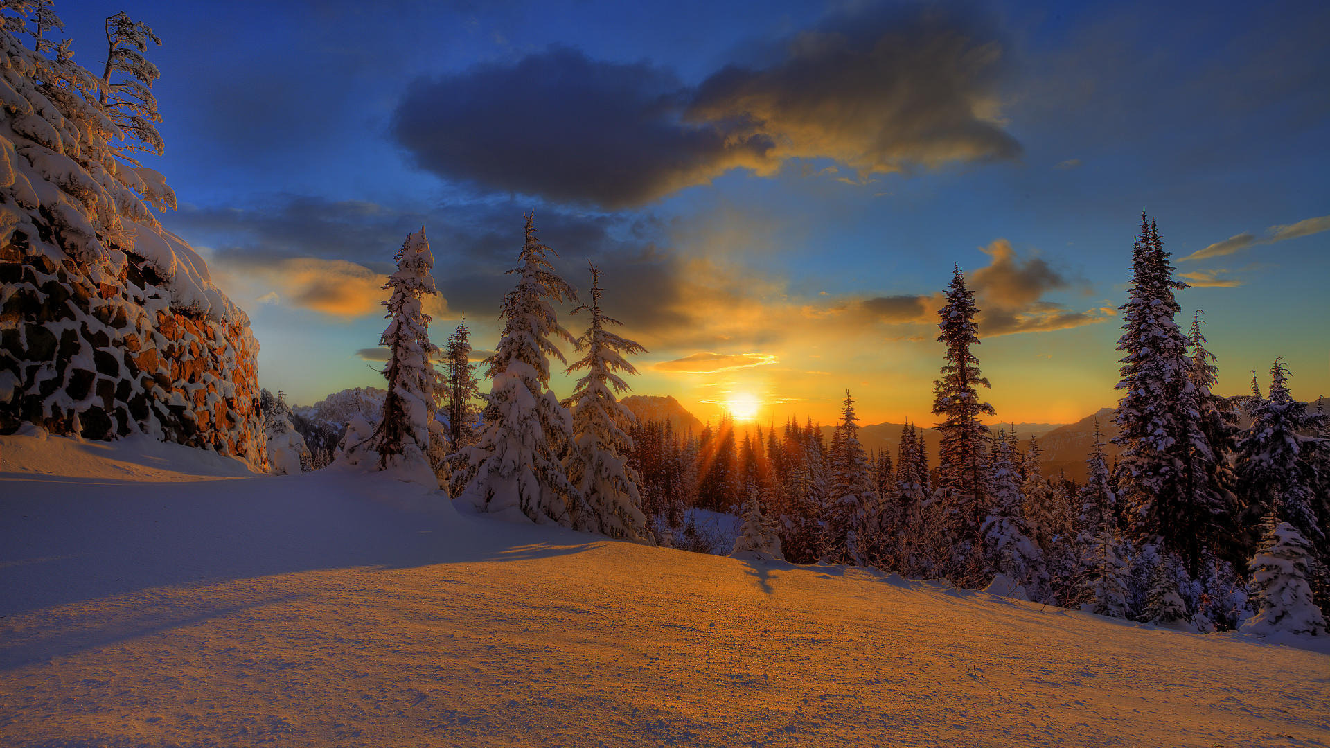 Winter Sunrise.jpg