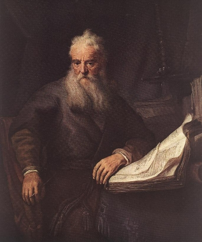 15900-apostle-paul-rembrandt-harmenszoon-van-rijn.jpg