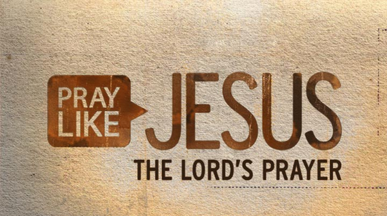 20080727_the-lords-prayer_poster_img.jpg