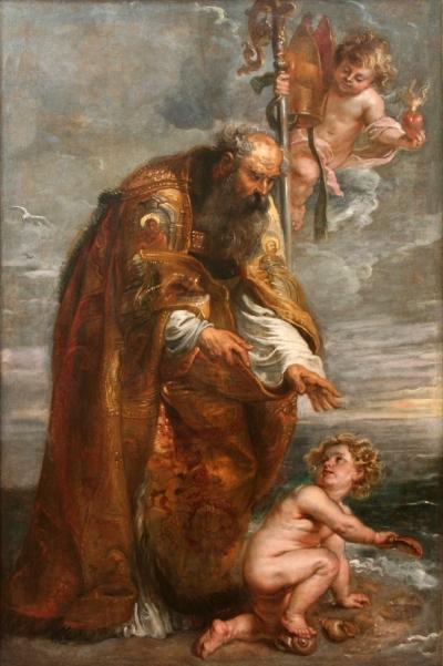 Peter_Paul_Rubens_-_St_Augustine.JPG